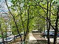 Chertanovo Severnoye District, Moscow, Russia - panoramio (18).jpg