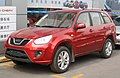 Chery Tiggo facelift II China 2012-05-12.jpg