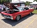 Chevrolet Impala SS Convertible.jpeg