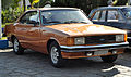 Chevrolet Opala Coupé facelift.jpg