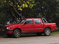 Chevrolet S-10 Apache 2.8 4x4 2005 (14837125151).jpg