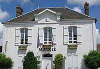 Chevru mairie.jpg