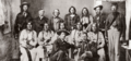 Cheyenne and Arapaho Delegation, Camp Weld, September 28, 1864.png