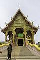 Chiang Rai - Wat Mung Mueang - 0001.jpg