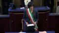 Chiara Appendino, discorso di insediamento al Comune di Torino (2).png