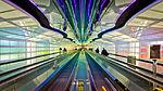 Chicago International Airport - IMG 1514.jpg