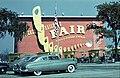 Chicago Railroad Fair main entrance.jpg