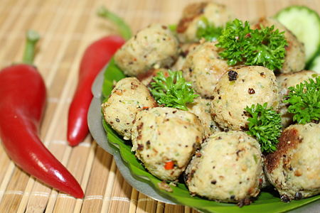 Chicken Meat balls.JPG