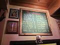 Chickie Wah Wah 27 Dec 2012 Sammich Menu.JPG