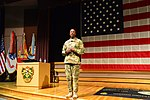 Chief Master Sgt. of the Air Force visit USASMA DSC 0029 (37504723392).jpg