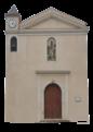 Chiesa S. Antonio Abate (restaurata).png