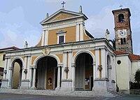 Chiesa cossato.jpg