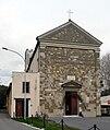 Chiesa di San Maurizio, Filettole, Vecchiano.JPG