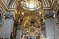 Chiesa di San Pietro in Valle (Fano) - Interno.jpg