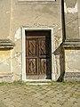 Chiesa di Santa Maria Assunta, portale (Galzignano Terme).JPG