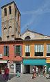 Chiesa di Santa Sofia Venezia.jpg