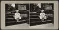 Child sitting on steps with doll, from Robert N. Dennis collection of stereoscopic views.png