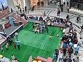 Child theatre in a mall.jpg