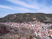 Chiloeches-Panorámica 01.JPG