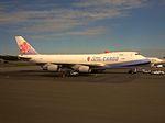 China Airlines Boeing 747-400F B-18701 @ ANC PANC.JPG