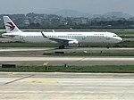 China Eastern B-8163 Airbus A321-211.jpg
