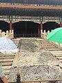 China IMG 0399 (29203534061).jpg