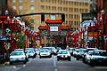 China Town (4409585311).jpg