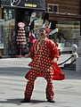 Chinese juggler.jpg