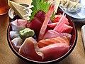 Chirashi Tanuki Sierra Vista.jpg