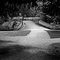 Chiswick - Classic Bridge (15135235660).jpg
