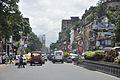 Chittaranjan Avenue - Kolkata 2015-08-11 1978.JPG