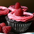 Chocolate Cupcakes with Raspberry Buttercream detail.jpg