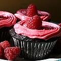 Chocolate Cupcakes with Raspberry Buttercream detail.jpg