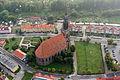 Chojna - Kościół Mariacki 11.jpg