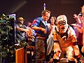 Chris Gethard Show Live! 9-28-2011 (6215502748).jpg