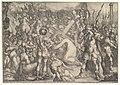 Christ Carrying the Cross MET DP820771.jpg