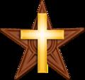 Christian Barnstar Hires.png