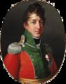 Christian Hornemann - Portræt af den unge Kong Christian VIII.png