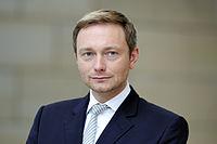 Christian Lindner (Martin Rulsch) 1.jpg