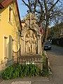 Christian Sculpture - panoramio.jpg