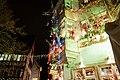 Christmas Fair in Strasbourg (6710616227).jpg