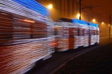 Christmas Tram, Budapest.jpg
