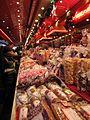 Christmas market, Strasbourg (5227401452).jpg