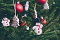 Christmas tree decorations 6.jpg