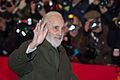 Christopher Lee (Berlinale 2012) 3.jpg