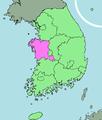 Chungcheongnam SK.png