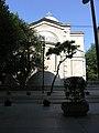 Church Of Christ - panoramio.jpg