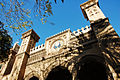 Church exterior. Palermo. Sicilia.jpg