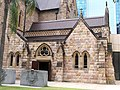Church in amongst Glass-01+ (279282595).jpg