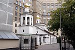 Church of Saint Michael in Ovchinniki 04.jpg